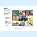 沖縄でプチ移住体験